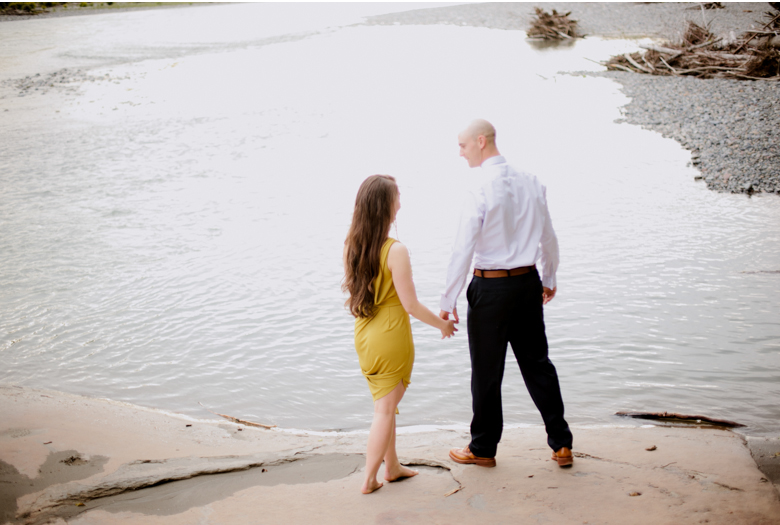 wpid-bellingham_engagement_pictures_Larissa_corey_clinton_james_photography_0025.jpg