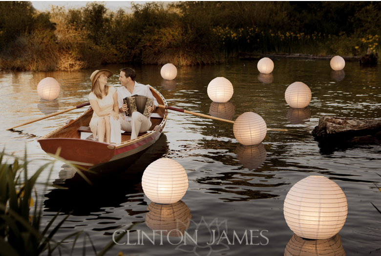 water-and-light-bellingham-engagemnt-photography-clinton-james_001