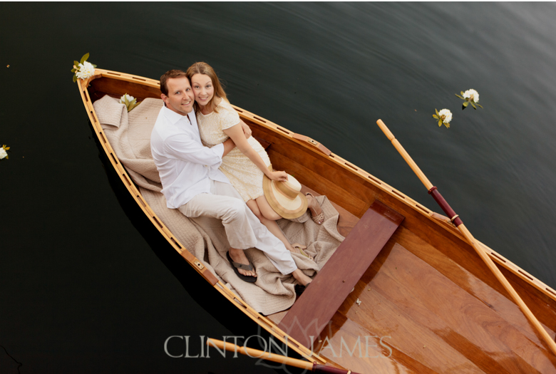 water-and-light-bellingham-engagemnt-photography-clinton-james_002