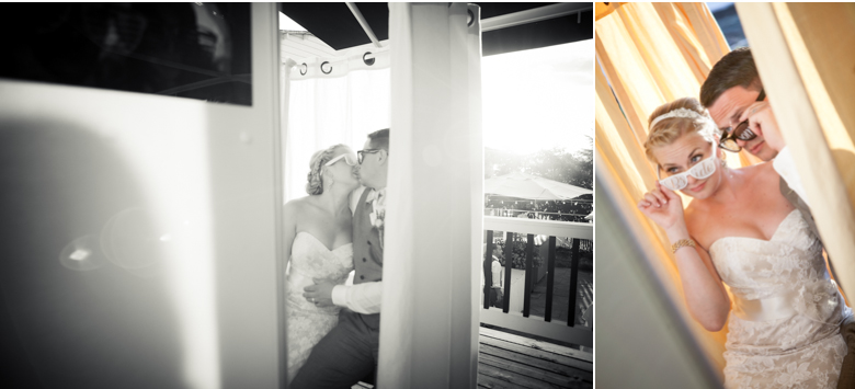 hilary-joel-roche-harbor-wedding-clinton-james-photography_0014