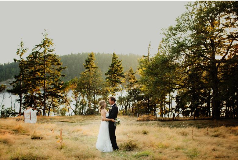 woodstock-farm-bellingham-wedding-kim-andy-clinton-james-photography_0006