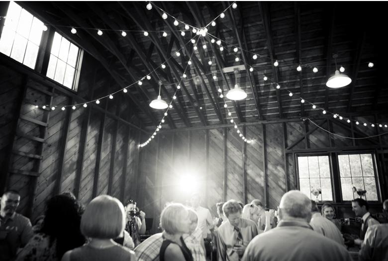 woodstock-farm-bellingham-wedding-kim-andy-clinton-james-photography_0008