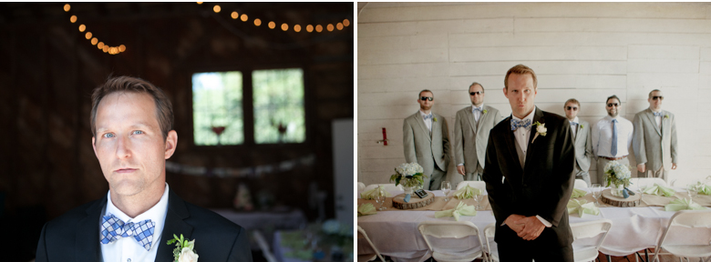 woodstock-farm-bellingham-wedding-kim-andy-clinton-james-photography_0030