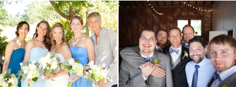 woodstock-farm-bellingham-wedding-kim-andy-clinton-james-photography_0031