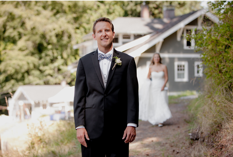 woodstock-farm-bellingham-wedding-kim-andy-clinton-james-photography_0033