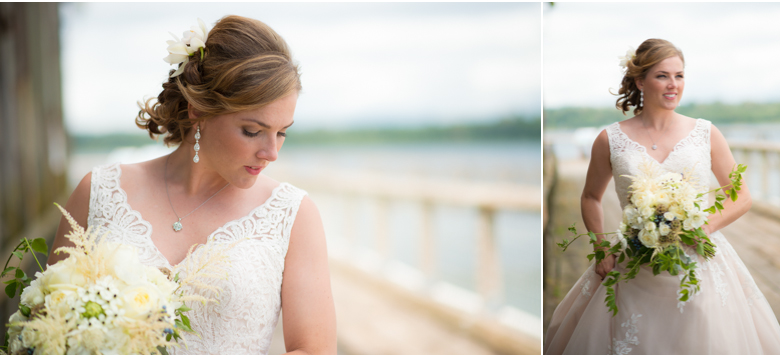 sara-doug-semiahmoo-wedding-clinton-james-photography_0037