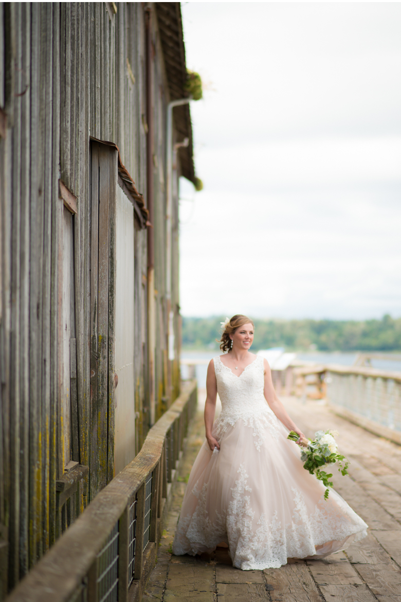 sara-doug-semiahmoo-wedding-clinton-james-photography_0038