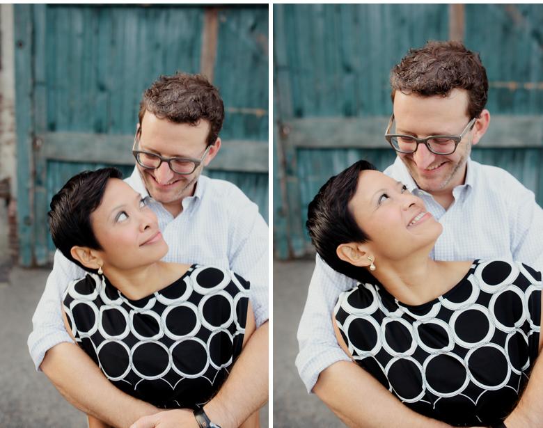 seattle-engagement-pictures-inspiration-jocelyn-scott-wedding-photographer_001