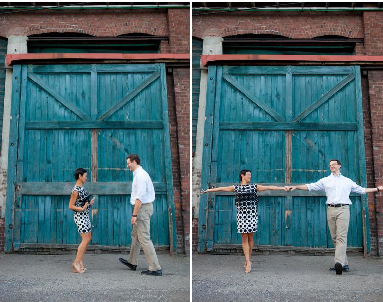 seattle-engagement-pictures-inspiration-jocelyn-scott-wedding-photographer_002