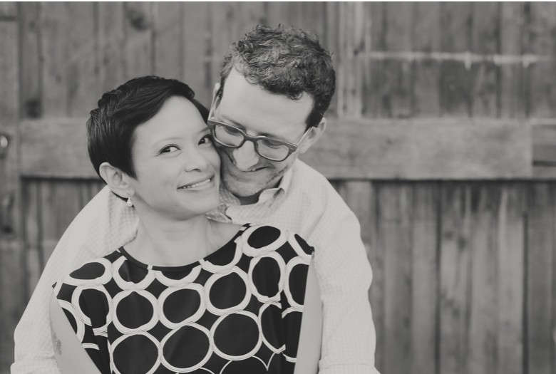 seattle-engagement-pictures-inspiration-jocelyn-scott-wedding-photographer_003
