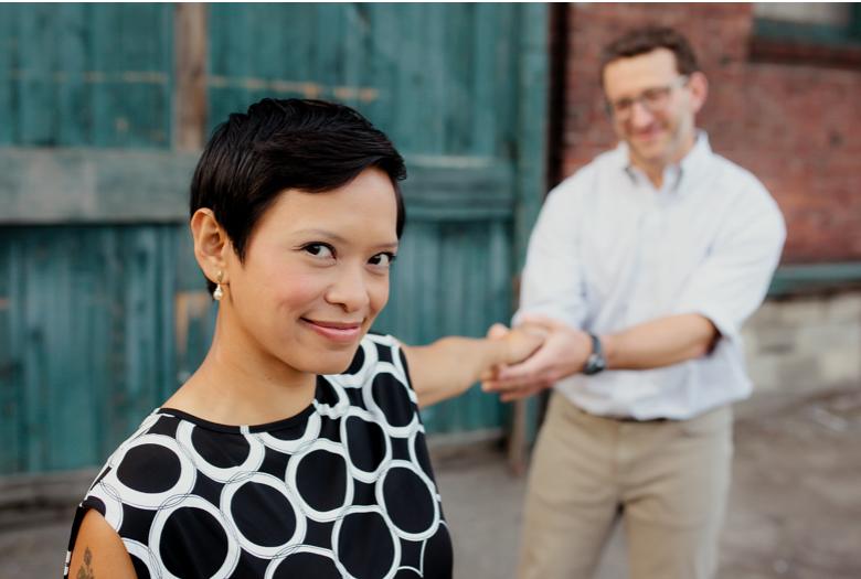 seattle-engagement-pictures-inspiration-jocelyn-scott-wedding-photographer_004