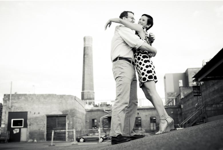 seattle-engagement-pictures-inspiration-jocelyn-scott-wedding-photographer_005