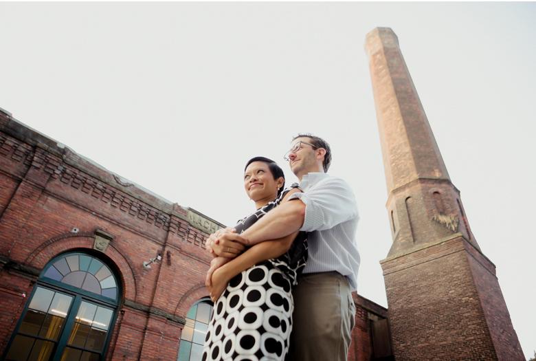 seattle-engagement-pictures-inspiration-jocelyn-scott-wedding-photographer_007