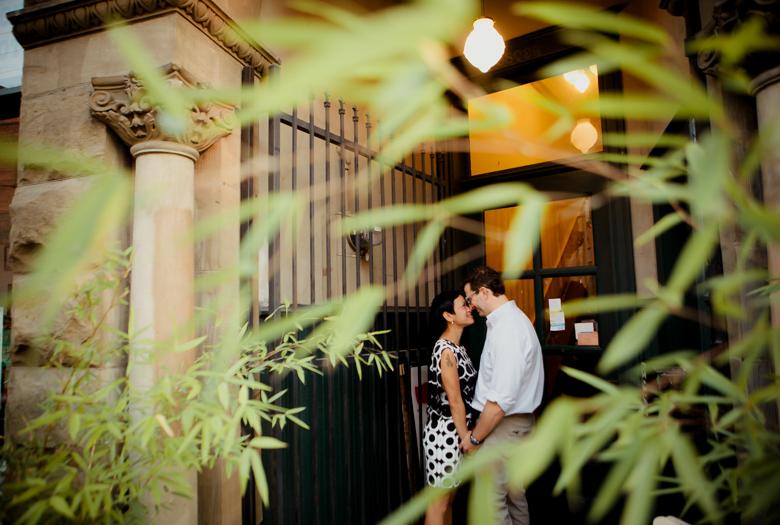 seattle-engagement-pictures-inspiration-jocelyn-scott-wedding-photographer_010
