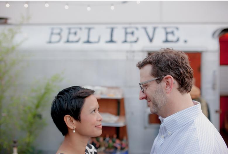seattle-engagement-pictures-inspiration-jocelyn-scott-wedding-photographer_012