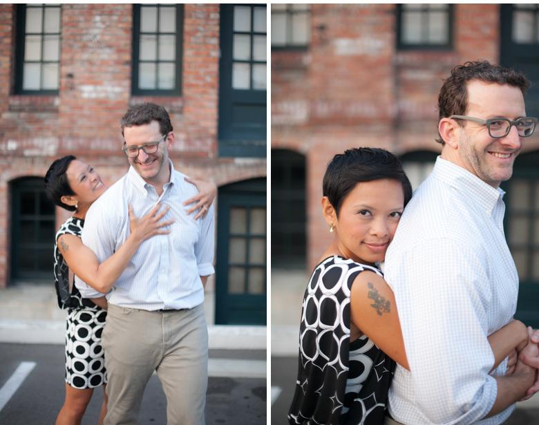 seattle-engagement-pictures-inspiration-jocelyn-scott-wedding-photographer_017