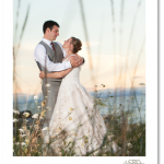 semiahmoo wedding photographer
