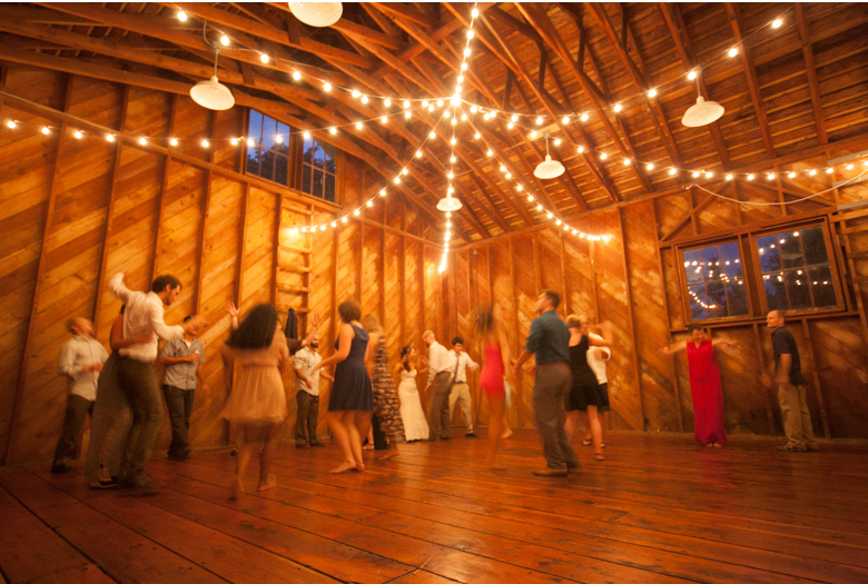 bellingham-wedding-pictures-woodstock-farm-lindsey-doug_0007