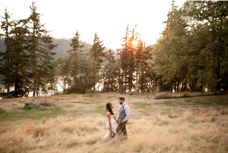 bellingham-wedding-pictures-woodstock-farm-lindsey-doug_0009