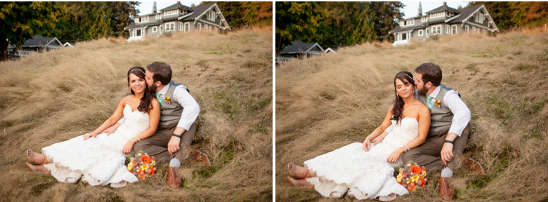 bellingham-wedding-pictures-woodstock-farm-lindsey-doug_0010