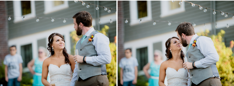 bellingham-wedding-pictures-woodstock-farm-lindsey-doug_0016