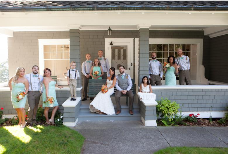 bellingham-wedding-pictures-woodstock-farm-lindsey-doug_0021