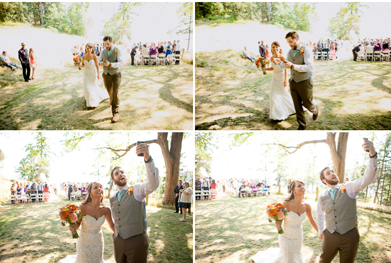bellingham-wedding-pictures-woodstock-farm-lindsey-doug_0023