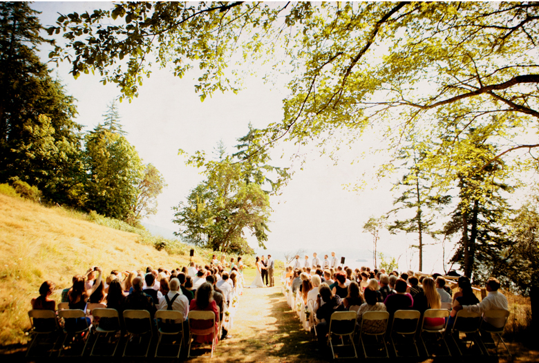 bellingham-wedding-pictures-woodstock-farm-lindsey-doug_0024