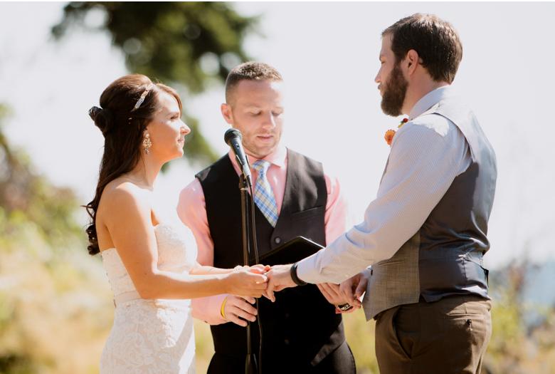 bellingham-wedding-pictures-woodstock-farm-lindsey-doug_0025
