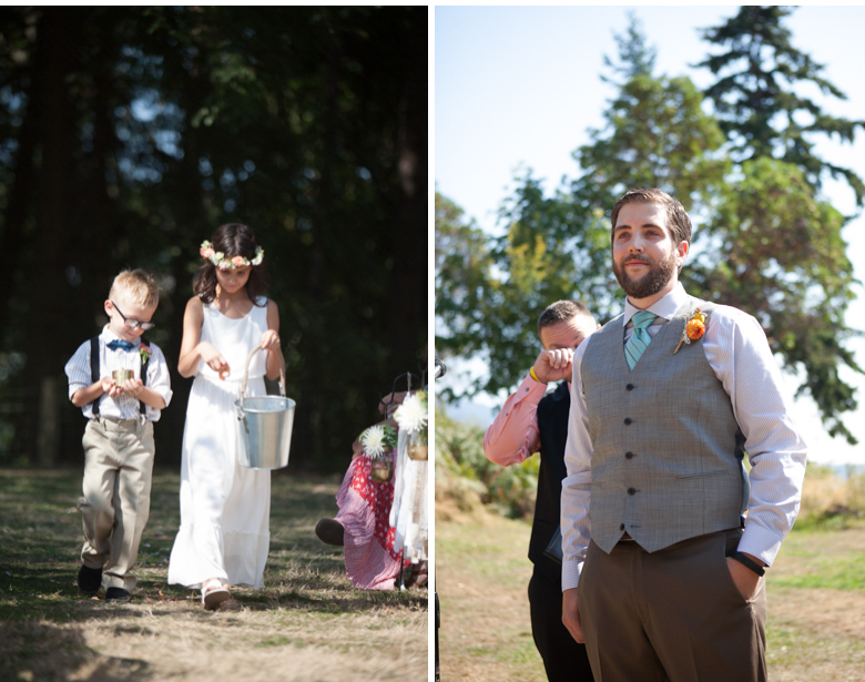 bellingham-wedding-pictures-woodstock-farm-lindsey-doug_0027