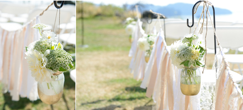 bellingham-wedding-pictures-woodstock-farm-lindsey-doug_0028