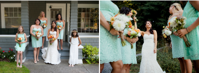 bellingham-wedding-pictures-woodstock-farm-lindsey-doug_0031