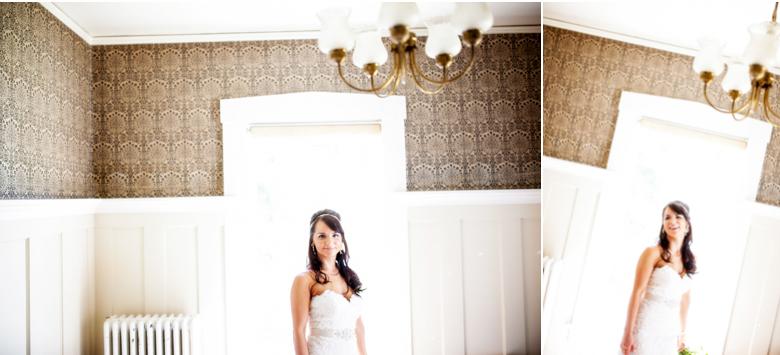 bellingham-wedding-pictures-woodstock-farm-lindsey-doug_0033