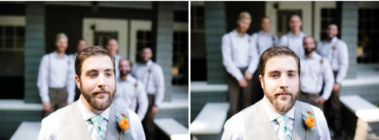 bellingham-wedding-pictures-woodstock-farm-lindsey-doug_0039