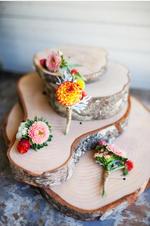 bellingham-wedding-pictures-woodstock-farm-lindsey-doug_0040