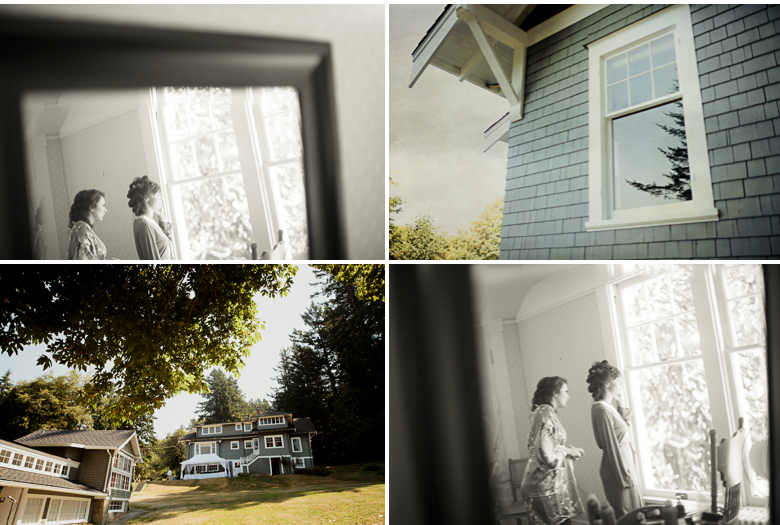 bellingham-wedding-pictures-woodstock-farm-lindsey-doug_0044