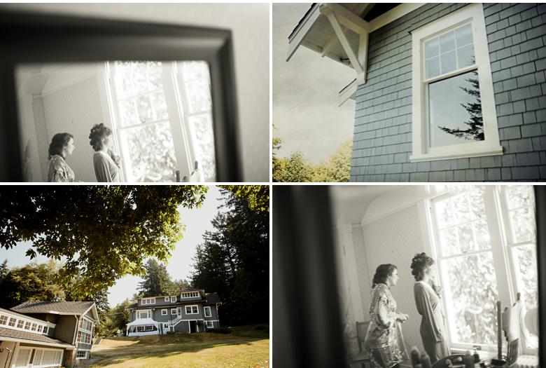 bellingham-wedding-pictures-woodstock-farm-lindsey-doug_0044