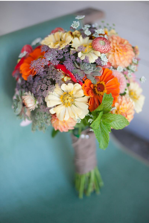 bellingham-wedding-pictures-woodstock-farm-lindsey-doug_0045
