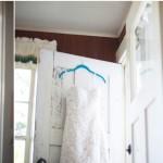 Woodstock farm wedding dress in bellingham