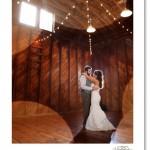 woodstock farm bellingham wedding photographer