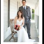 roche harbor wedding picture