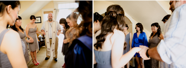 roche-harbor-wedding-photography-clinton-james-lisa-josh_0007