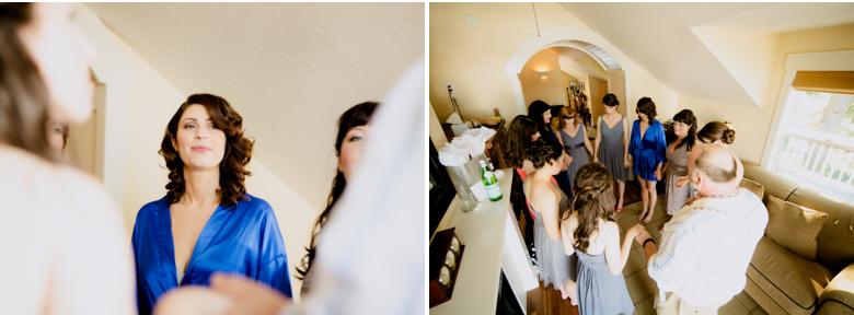roche-harbor-wedding-photography-clinton-james-lisa-josh_0008