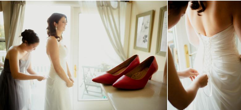 roche-harbor-wedding-photography-clinton-james-lisa-josh_0010