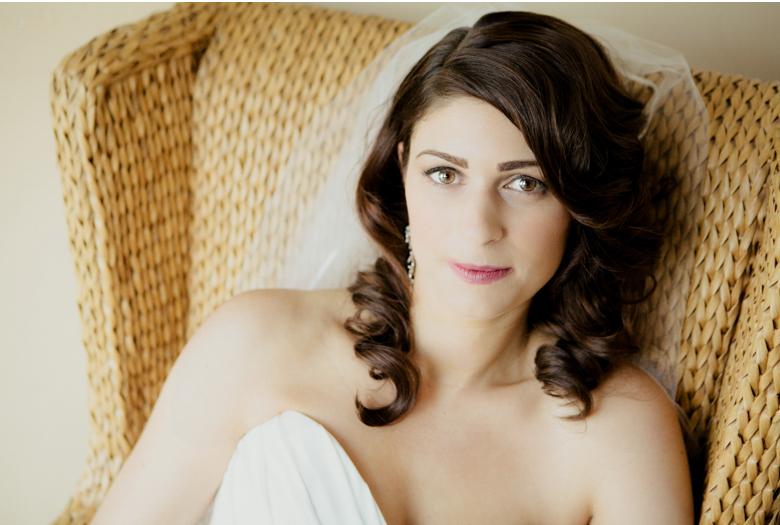 roche-harbor-wedding-photography-clinton-james-lisa-josh_0011