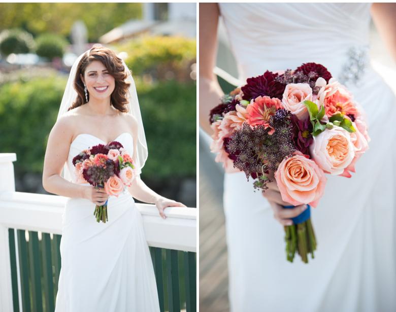 roche-harbor-wedding-photography-clinton-james-lisa-josh_0012
