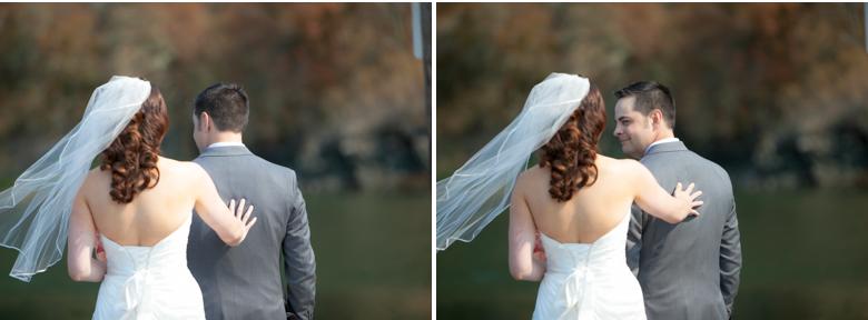 roche-harbor-wedding-photography-clinton-james-lisa-josh_0017