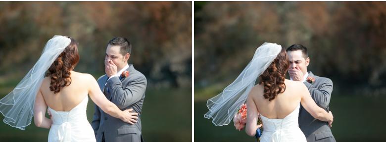 roche-harbor-wedding-photography-clinton-james-lisa-josh_0018