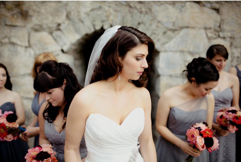 roche-harbor-wedding-photography-clinton-james-lisa-josh_0020