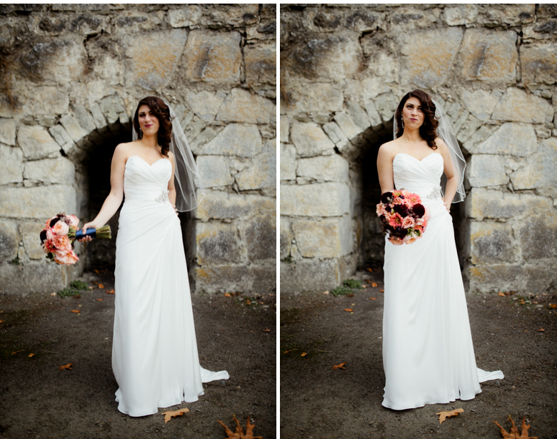 roche-harbor-wedding-photography-clinton-james-lisa-josh_0021